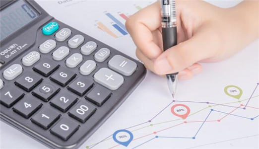 金税四期马上要来了,我们看看2021年税局会如何查企业