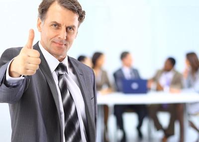 中小企业财务软件