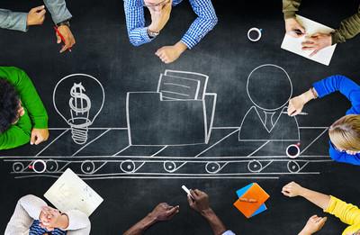 财务软件的重要性