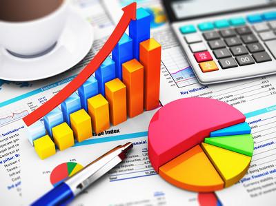 财务记账软件免费版