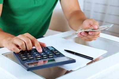 进销存财务记账软件免费版