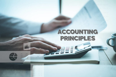 财务软件建筑版