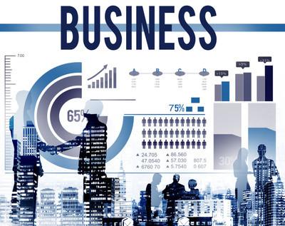 工厂类企业选财务软件