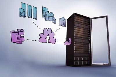 财务软件正版数据库