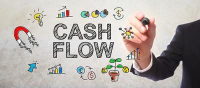 财务记账分析管理