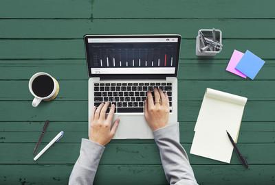 有什么记录库存、进货和财务的软件?