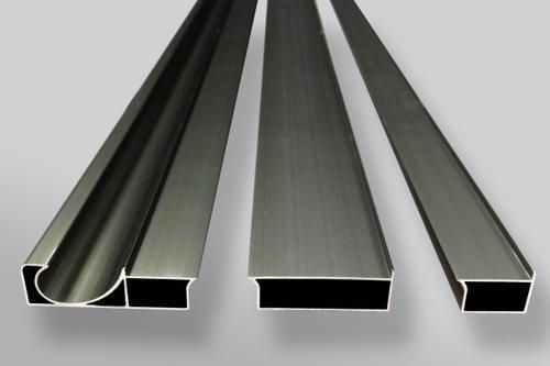 铝材行业进销存记账管理软件
