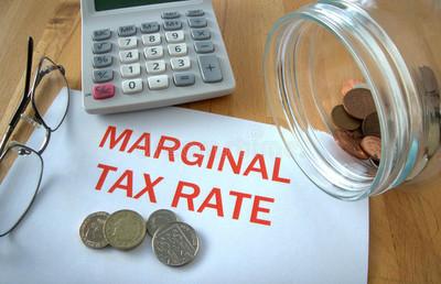 金税四期重点稽查企业这6项问题...